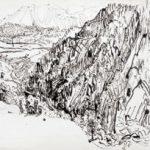 Waldhang